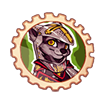 5919-warrior-wolf-stamp.png
