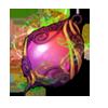 5921-grande-melee-amulet.png