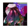 5923-grande-melee-cloak.png