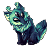 5932-abyssal-foxlien.png