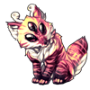 5933-solar-flare-foxlien.png