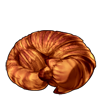 5937-buttery-kitssant.png