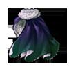 5944-sleeping-melee-cloak.png