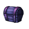 5950-sleeping-melee-chest.png