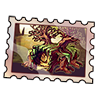 5954-logbeast-stamp.png