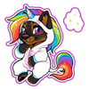 5955-magic-unicorn-canine-sticker.png