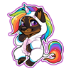 5956-unicorn-canine-sticker.png
