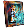5975-the-royal-foxs-defaced-portrait.png