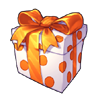 5977-little-orange-birthday-box.png