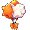 5979-little-orange-birthday-balloons.png