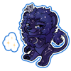 5980-magic-leo-sticker.png