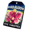 5984-bird-bloom-seed-packet.png