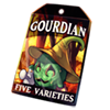 5988-gourdian-seed-packet.png
