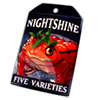 5991-nightshine-seed-packet.png