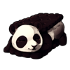 5995-classic-ice-cream-pandwich.png