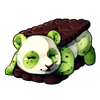 5997-minty-ice-cream-pandwich.png