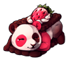 5998-very-beary-ice-cream-pandwich.png