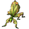 5999-spring-leaf-insect.png