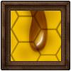 6004-custom-vista-honeysweet.png