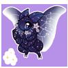 6008-magic-virgo-sticker.png