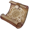 6011-carved-turtle-amulet-recipe.png