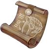 6015-driftwood-snapper-ring-recipe.png