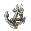6052-painted-clipper-anchor.png
