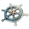 6056-painted-clipper-rudder-wheel.png