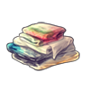 6073-paint-rags.png