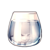 6074-fresh-water-cup.png