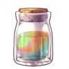 6078-magical-paint-flask.png