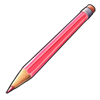 6081-hot-pink-colored-pencil.png