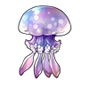 6097-battle-jelly.png