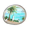 6142-tropical-sand-dollar.png