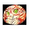 6148-aquatic-cat-painted-sand-dollar.png