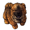 6152-cocoa-chow-pup.png