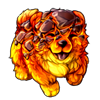 6154-molten-chow-pup.png