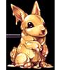 6156-classic-hunnie-bunnie.png