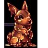6157-dark-amber-hunnie-bunnie.png