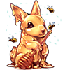 6159-lets-bee-friends-hunnie-bunnie.png