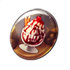 6163-spooky-sundae-button.png