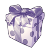 6187-little-silver-birthday-box.png