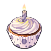 6188-little-silver-birthday-cupcake.png