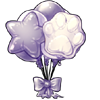 6189-little-silver-birthday-balloons.png