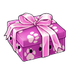 6204-adorable-animal-box.png