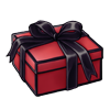 6208-heart-of-adventure-box.png