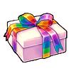 6212-regis-special-box.png