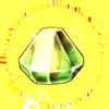 6214-shield-crystal-super-happy-fun.png