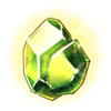 6215-armour-crystal-super-happy-fun.png