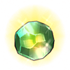 6216-utility-crystal-super-happy-fun.png